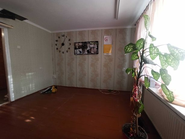 Квартира с АВТОНОМКОЙ в кирпичном доме улучшенной планировки