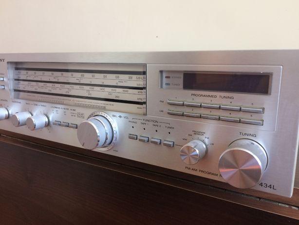 Sony STR-434L.