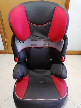 Cadeira auto 9-18 kg