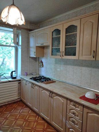Продам 2-х комнатную квартиру по ул. Богдана Завады ( Микояна )