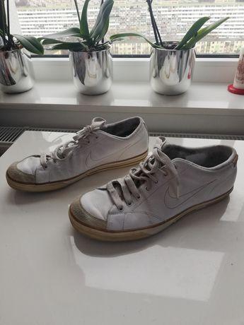 Buty Nike Capri 41