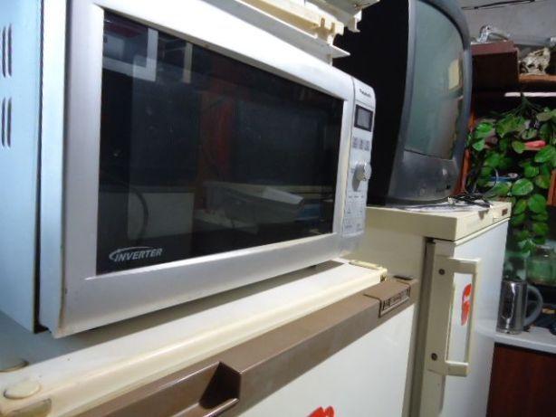 Холодильник И - ПРОДАМ б/уот 1000