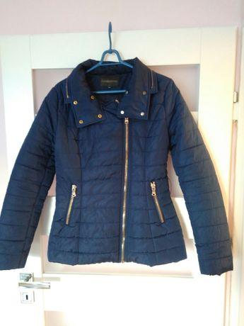 Sprzedam kurtkę wiosenno-jesienną