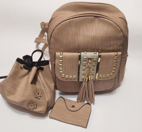 Розпродаж!!! Рюкзак жіночий, шкіра / Рюкзак женский, кожа