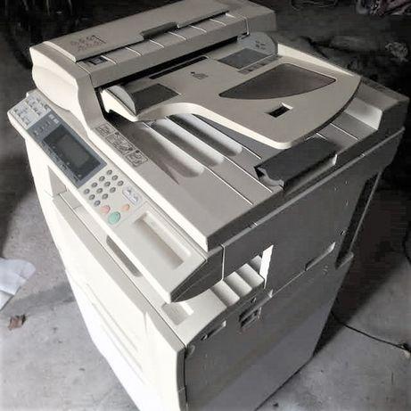 Fotocopiadora / impressora de toner UTAX CD 1020