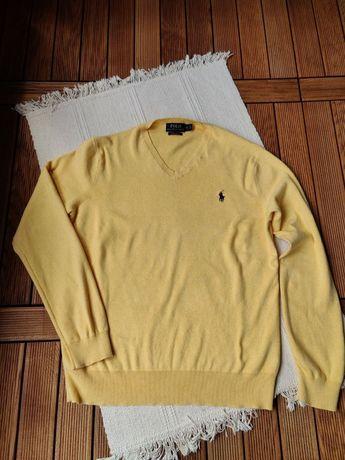 Sweterek męski Ralph Lauren