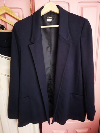 Vendo casacos redoute Roxy h&m quebramar pepe jeans