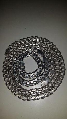 Łańcuszek, bransoletka