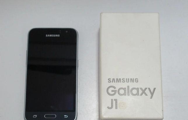 Samsung j1 j120h 2016