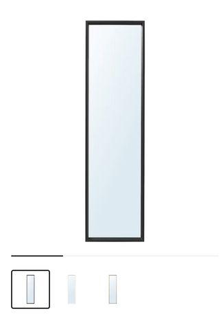 Espelho IKEA Novo
