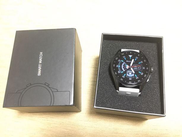 Смарт часы microwear M3