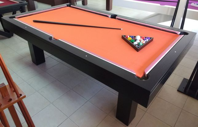 Snooker / Bilhar FIL