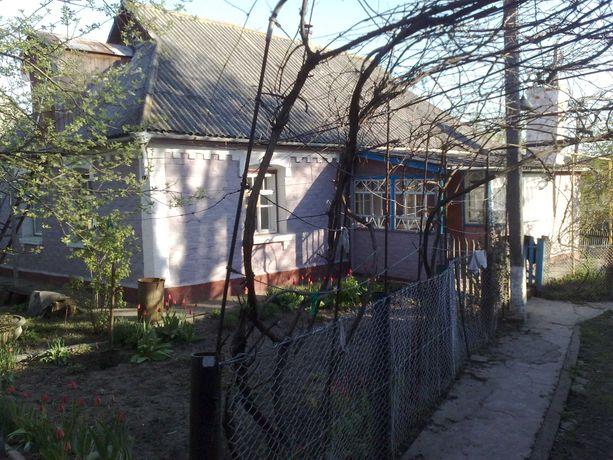 Продам дом в Оратове Винницкой обл.