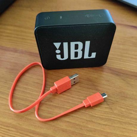 Coluna portátil JBL