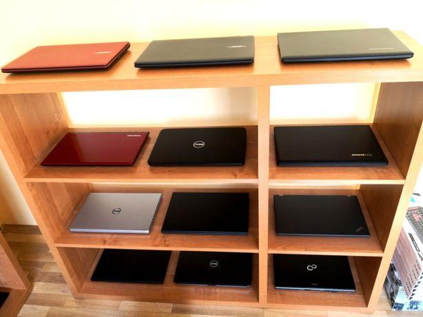Продам ноутбук Dell - Yвидеть Разные ноутбуки