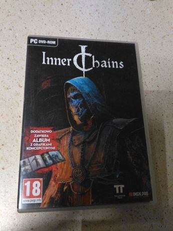 Inner Chains PC PL