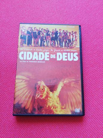 Vários títulos DVD-Parte 3- 1€ Cada