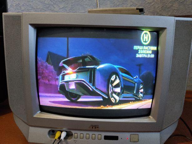 Телевизор JVC AV-1434EE