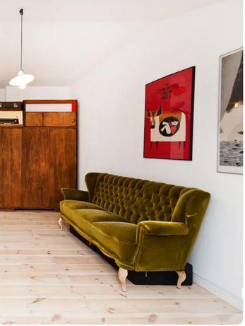 sofa kanapa Ludwik