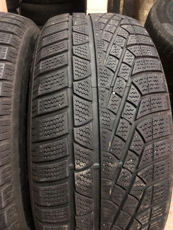 Шини зима Pirelli 235/55/17