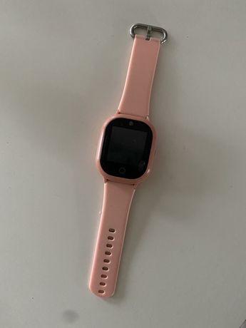 Умные часы TD05