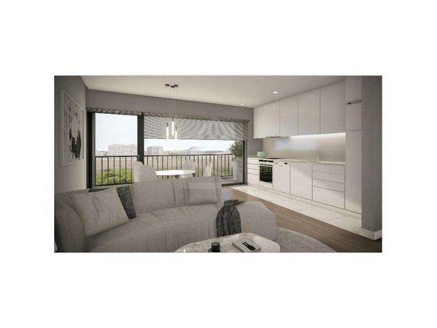 Apartamentos T2+1 em Esmoriz - Preço de Lançamento