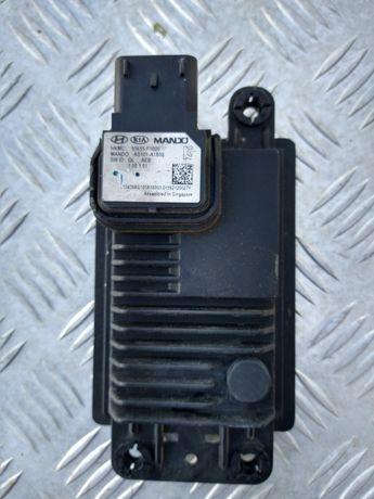 Radar KIA Sportage IV 95655-F1000