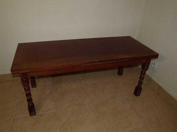 Ławo-stół