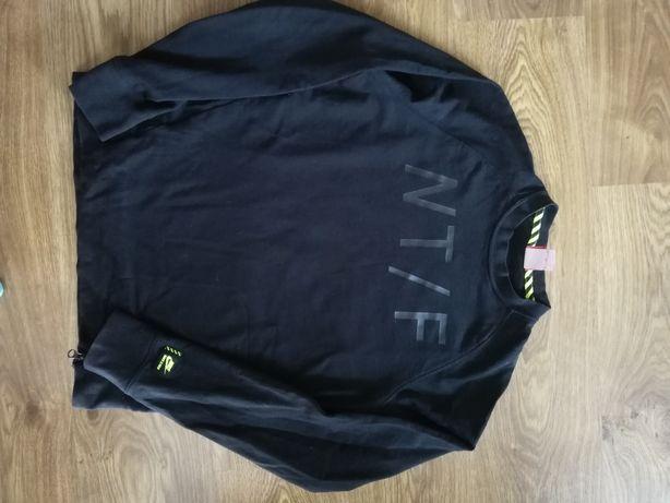 Bluza bluzka Nike rozmiar M męska