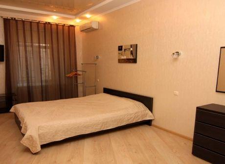 211653219С8 Продам квартиру, Салтовка, 602 м-р