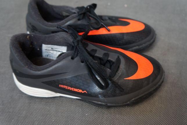 Buty sportowe Nike 28,5
