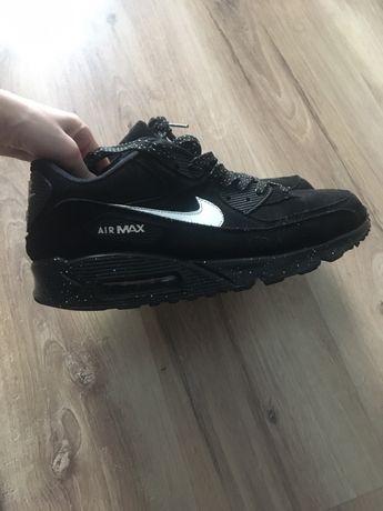 Nike air max 90 oreo rozmiar 44