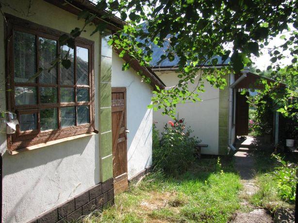 Продається будинок у Благовіщенському