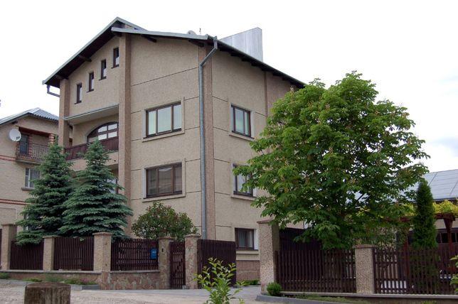Будинок 2км. від Тернополя