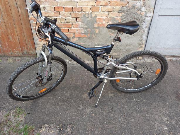 Продам німецький велосипед
