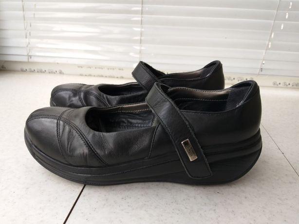 Туфли joya