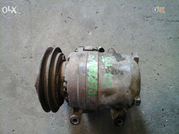 Compressor A.C. Nissan Terrano