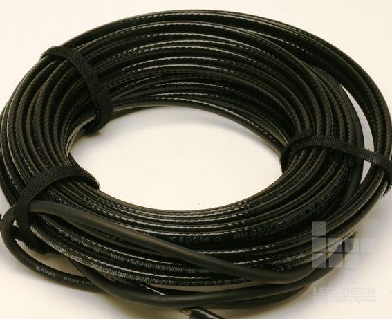 Саморегулирующийся нагревательный кабель RAYCHEM