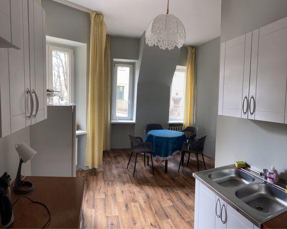 Mieszkanie 2 pokoje polesie