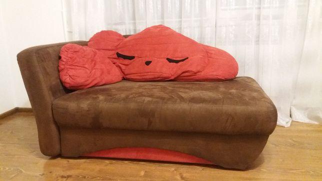mam do sprzedania łóźko dziecięce