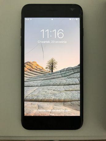IPhone 8 Plus 64GB Gwiezdna szarość