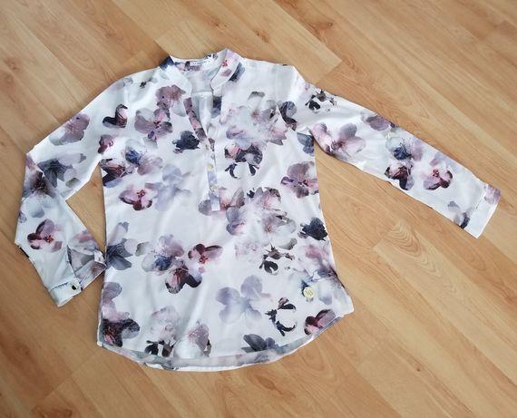 Koszula  damska 36