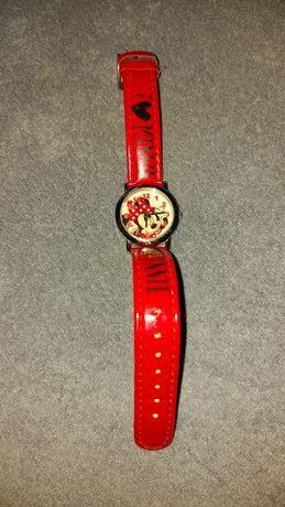 Zegarek Disney dla dziecka