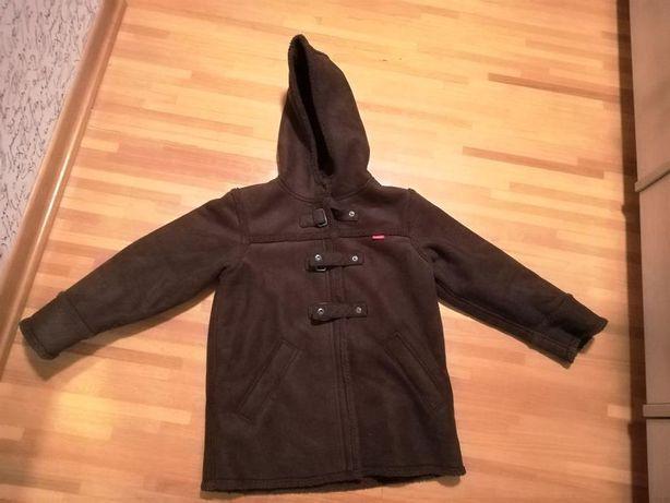 kożuszek kurtka Esprit 122 Wawa