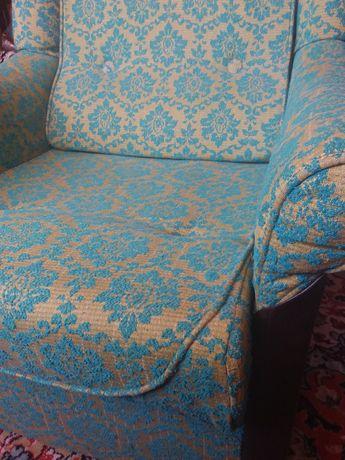 Кресло для дачи,комнаты,др помещений