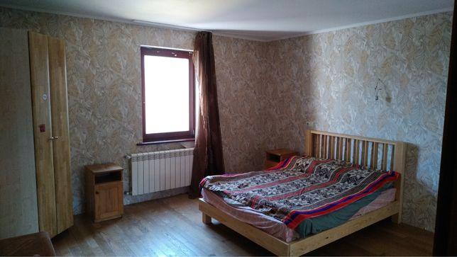 Сдается 2-х этажный дом, Софиевская Борщаговка