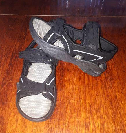 Slazenger босоножки босоніжки сандали сандалі geox ecco