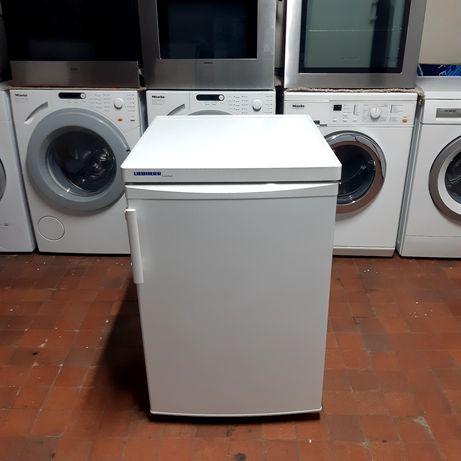 Продам холодильник Liebherr,  85 см