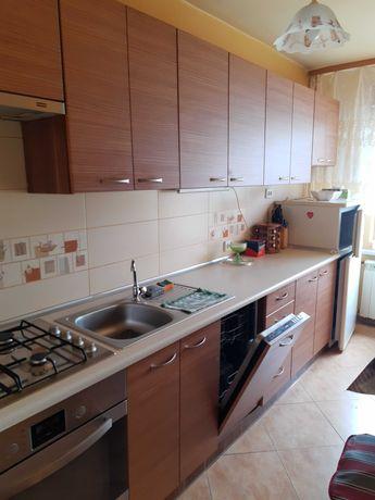 Sprzedam Mieszkanie M3, 2 pokoje na Reymonta, ciche i słonecze