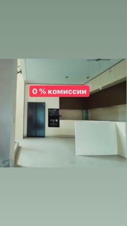 Таунхаус / клубный дом  на Гагарина